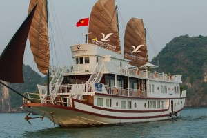 Flamingo Cruise: From 125 USD/pax