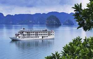 Huong Hai Sealife Cruise: From 249 USD/ pax