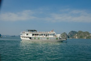 Lemon Cruise: From 168 USD/ person