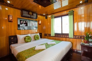 Lemon Cruise: From 145 USD/ person