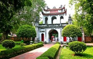 Hanoi - Halong 4 Days/ 3 Nights