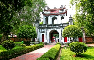 Vietnam North to South Tour - 12 Days/ 11 Nights